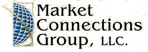 Market Connections Group Logo